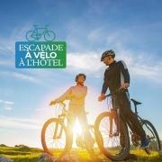 forfait vélo comfort inn & suites saint-jérôme