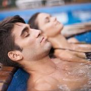 forfait spa comfort inn & suites saint-jérôme