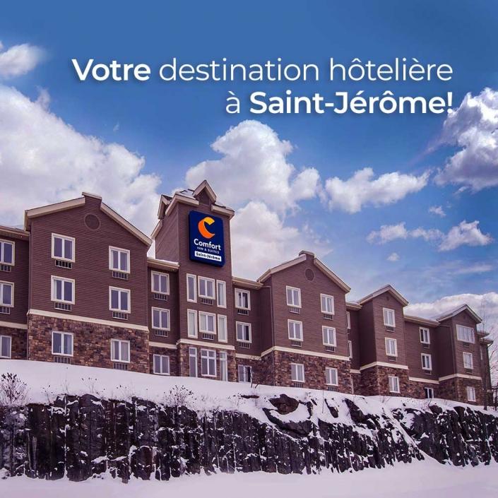 ComfortInn-Accueil-exterieur-Hiver2020