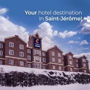 ComfortInn-Accueil-exterieur-Winter2020
